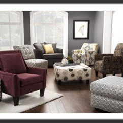 Custom Living Room Furniture Yellow And Blue Ideas Sofa Brand Designed2b The Brick Start Designing Your With Our Design Guide Then Go In Store To Complete Order Fashion Comforting