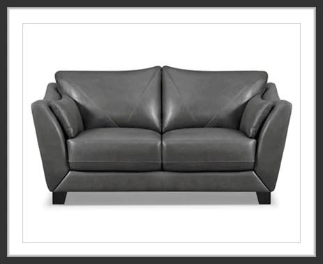 Martiri tel 00390171385963 stile inconfondibile.vasto assortimento di mobili, divani e letti per l'arr. Chateau D Ax Sofas Loveseats And Chairs The Brick