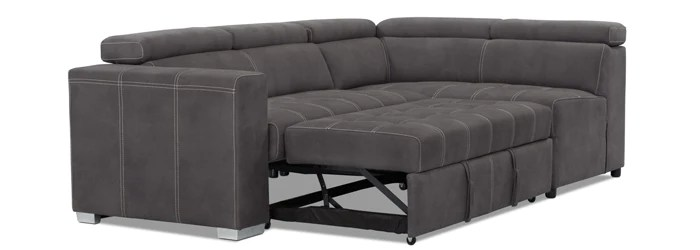 sectional sofa bed shop top brands in