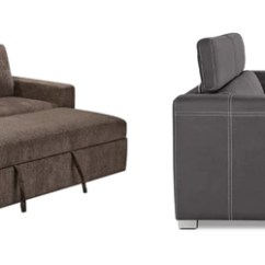 Sofa Bed Next Day Delivery London Single Ikea Beds And Futons The Brick When You Re Shopping For Your Perfect Consider Getting A These Couches Have Built In