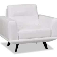 Dalton Sofa Leon S Dark Grey White Walls Chairs The Brick Kendra Genuine Leather Chair Arctic