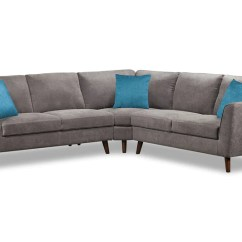 Cream Full Leather Chaise Sectional Sofa Ferplast Ersatzbezug Sectionals The Brick Naya 3 Piece Velvet Fabric Grey Sectionnel Pieces En