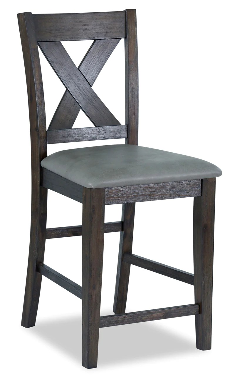 Sturdy Dining Room Chairs Dining Chairs The Brick