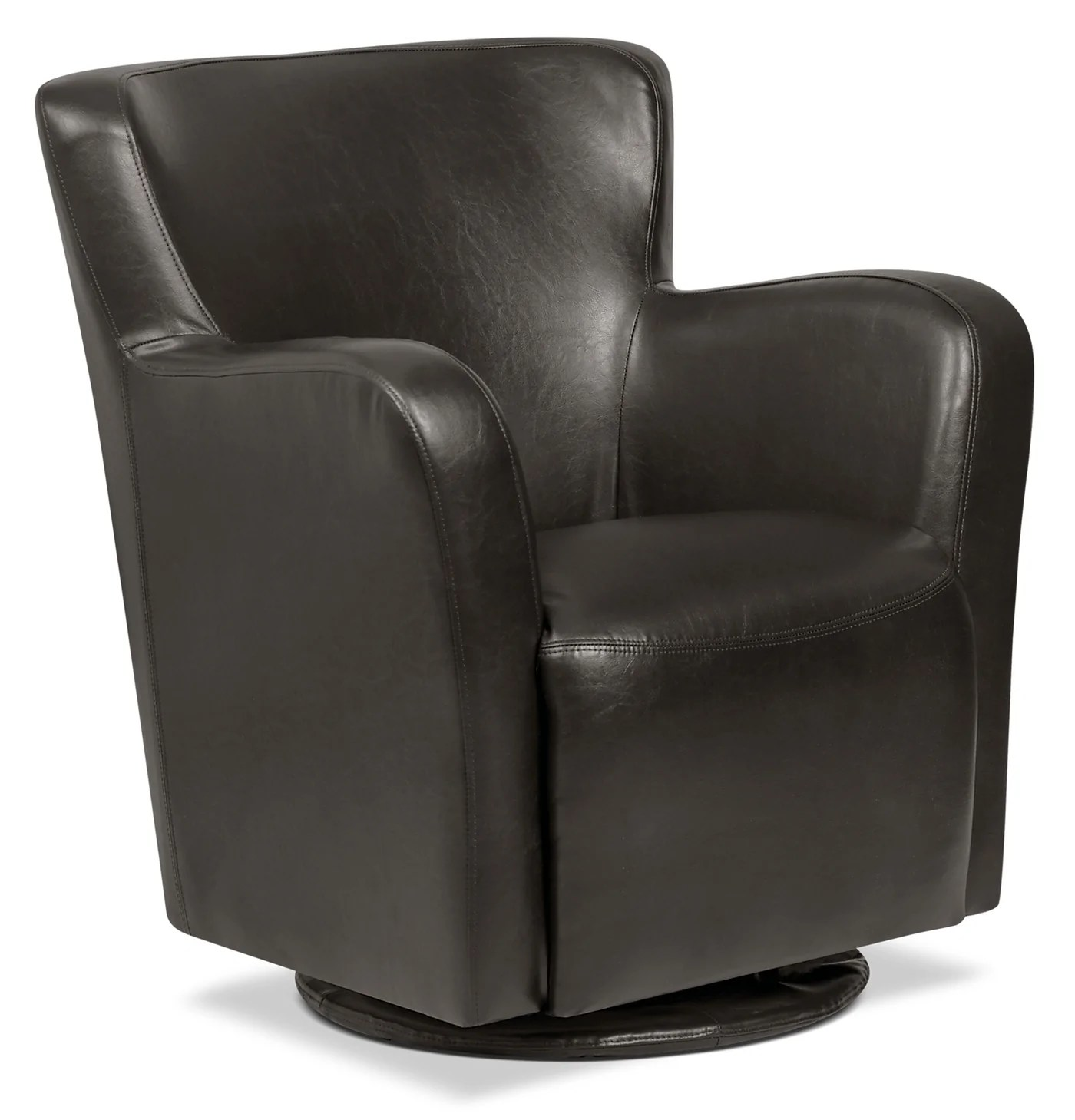 Nettoyer Fauteuil En Cuir nettoyer les fauteuils en cuir - flash furniture fauteuil