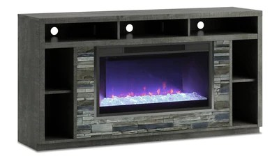 tv stands you ll love in your living