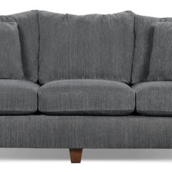 Victoria Clic Clac Sofa Bed Review Free Removal Sheffield Beds And Futons The Brick Putty Chenille Queen Size Grey Grand Lit En