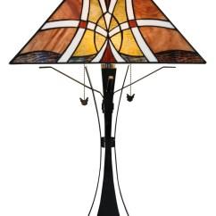The Brick Cindy Crawford Reclining Sofa Round Sectional Set Seneca Table Lamp |