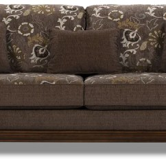 Victoria Clic Clac Sofa Bed Review Modern Line Furniture Sleepers Beds And Futons The Brick Hazel Chenille Full Size Quartz Lit Double En