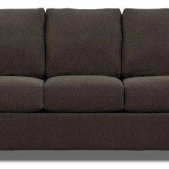 Sofa Bed In Sale Sleepers Full Size Spa Collection Chenille With Memory Foam Mattres Tap To Expand On