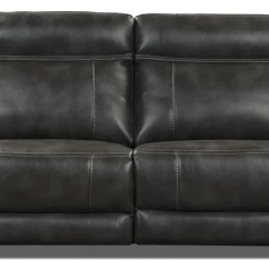 Moods 3 Seater Leather Sofa Bed Retro Beds Australia Sofas The Brick Novo Look Fabric Grey En Tissu D Apparence