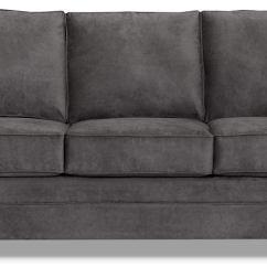 Cheap Sofa Sets Under 500 Small Corner For Dining Room Sofas The Brick Designed2b Dov Chenille Lavish Charcoal De La Collection Design A Mon