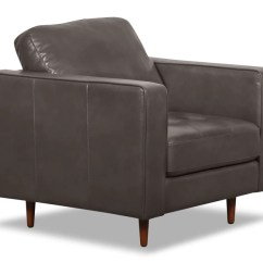 Marco Cream Chaise Sofa By Factory Outlet Loveseat Sleeper Living Room The Brick Zuri Leather Look Fabric Chair Grey