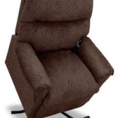 Lift Chairs Edmonton Ab Floor Chair Target The Brick 481 Textured Chenille 3 Position Power Sepia Fauteuil Basculeur A Inclinaison