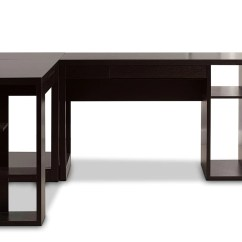 Homeware Peyton Sofa Natuzzi Italia Leather 5 Piece Desk Package The Brick Previous Next