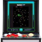 Arcade1up Centipede Counter Cade The Brick
