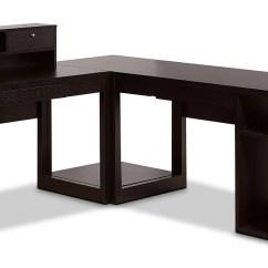Homeware Peyton Sofa Slipcover For T Cushion 2 Piece 5 Desk Package The Brick Packageensemble De Bureau Pieces