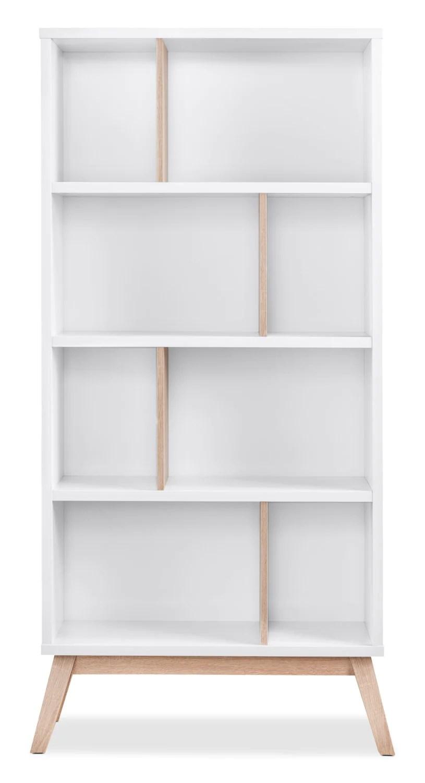 Bremen Bookcase