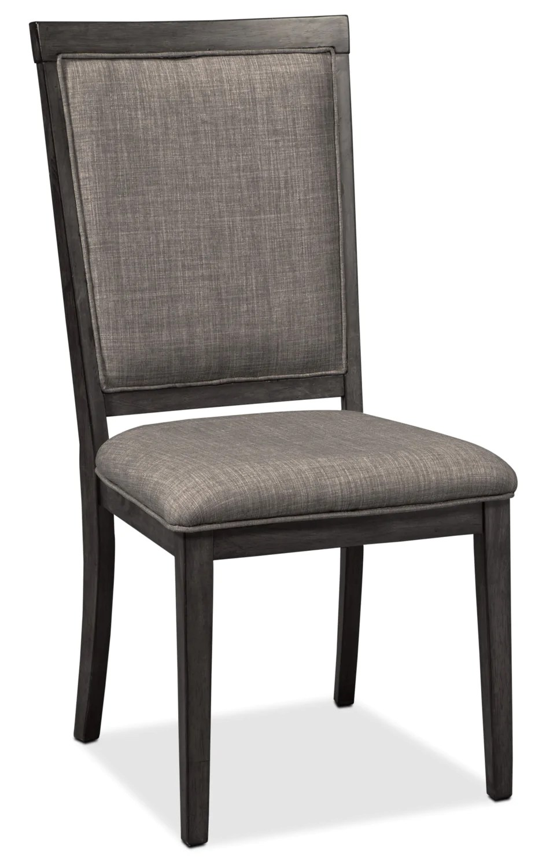 chadoni dining chairchaise de salle a manger chadoni