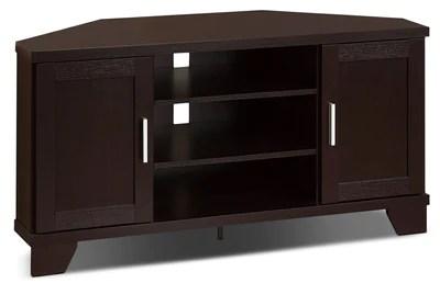meubles pour televiseurs brick