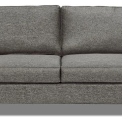 Cheap Sofa Sets Under 500 Cama Usados En Venta Sofas The Brick Designed2b Dax Linen Look Fabric Sophisticate Pepper Tissu D