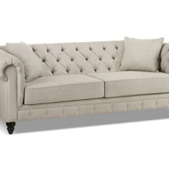 High End Living Room Furniture Decorate Small For Christmas Shop Online In Canada Ca Sofas