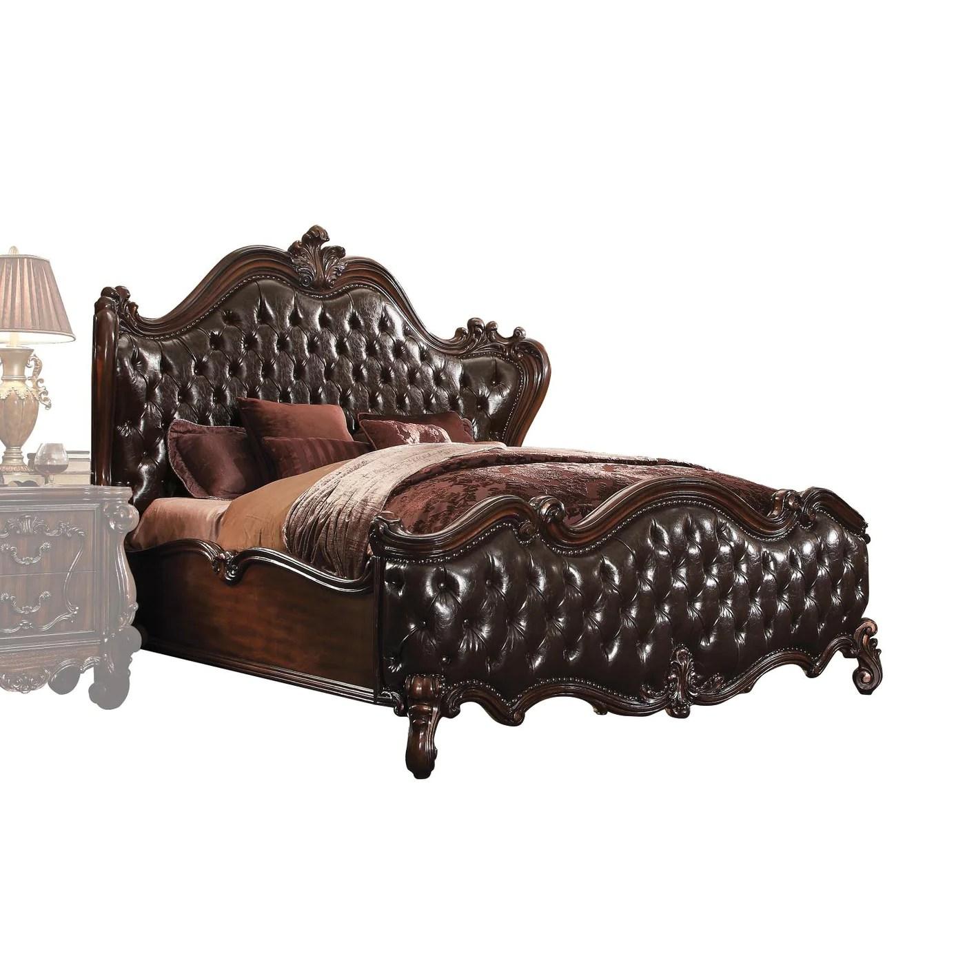 furniture ca