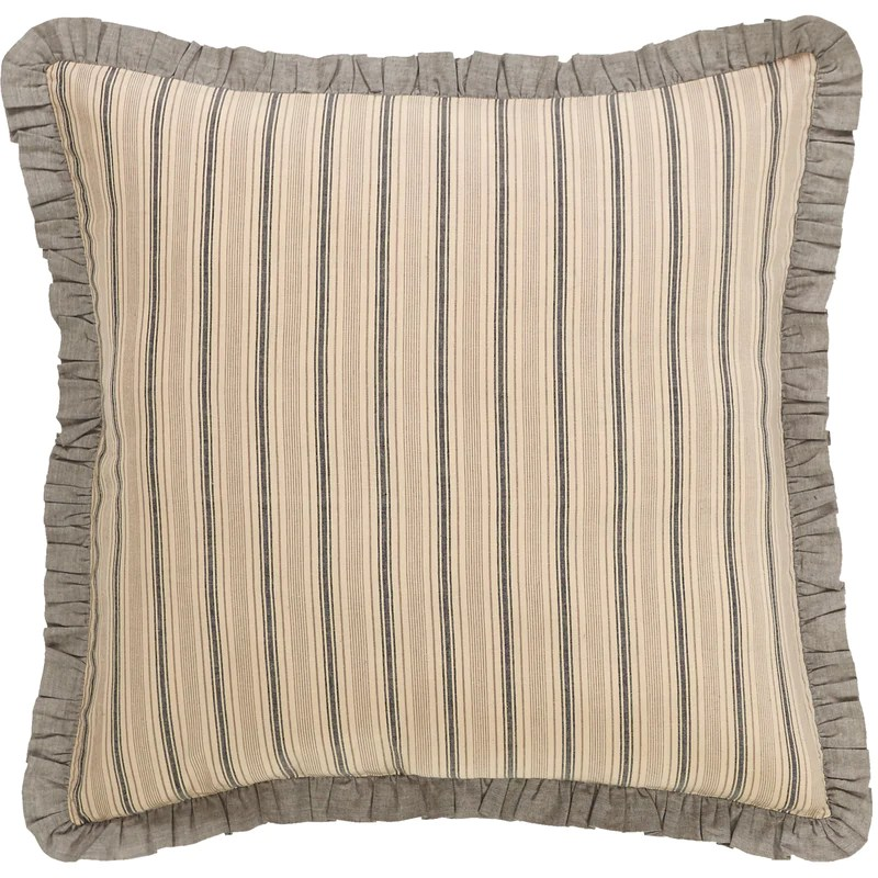Shop for Home Bedding  Bedding Sets Online in Canada