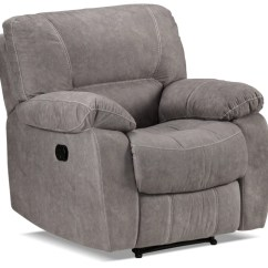 Dalton Sofa Leon S Inexpensive Sectional Sofas For Small Es Shop Reclining Chairs Rockers Online In Canada Furniture Ca Alta Recliner Grey