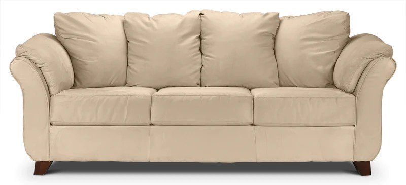 roll arm sofa canada selig imperial shop for furniture made in online ca breton beige