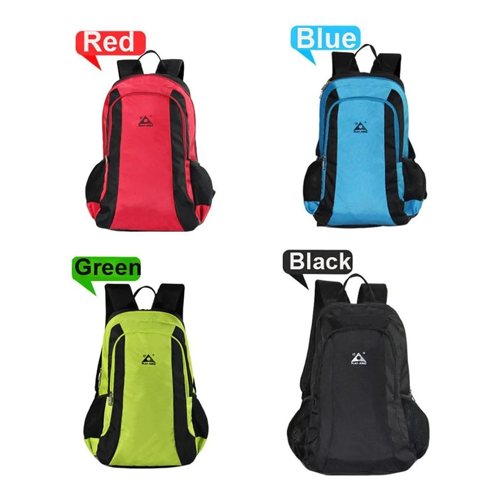 Folding Chair Backpack 2 In 1 Chair Bag Backpack