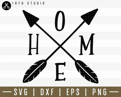 Download SVG Files - Page 52 - Craft House SVG