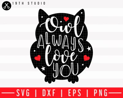 Download SVG Files - Page 20 - Craft House SVG