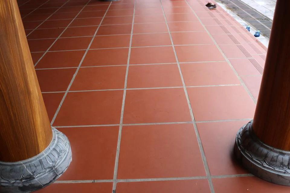 quarry tile 12x12 ceramic tile difepi