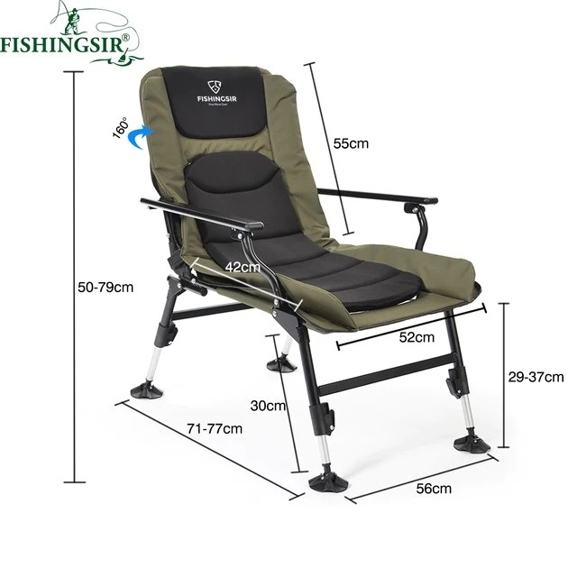fishing chair legs covers bournemouth ultimate outdoor adjustable folding breathable picnic beach garden camping summer with bags