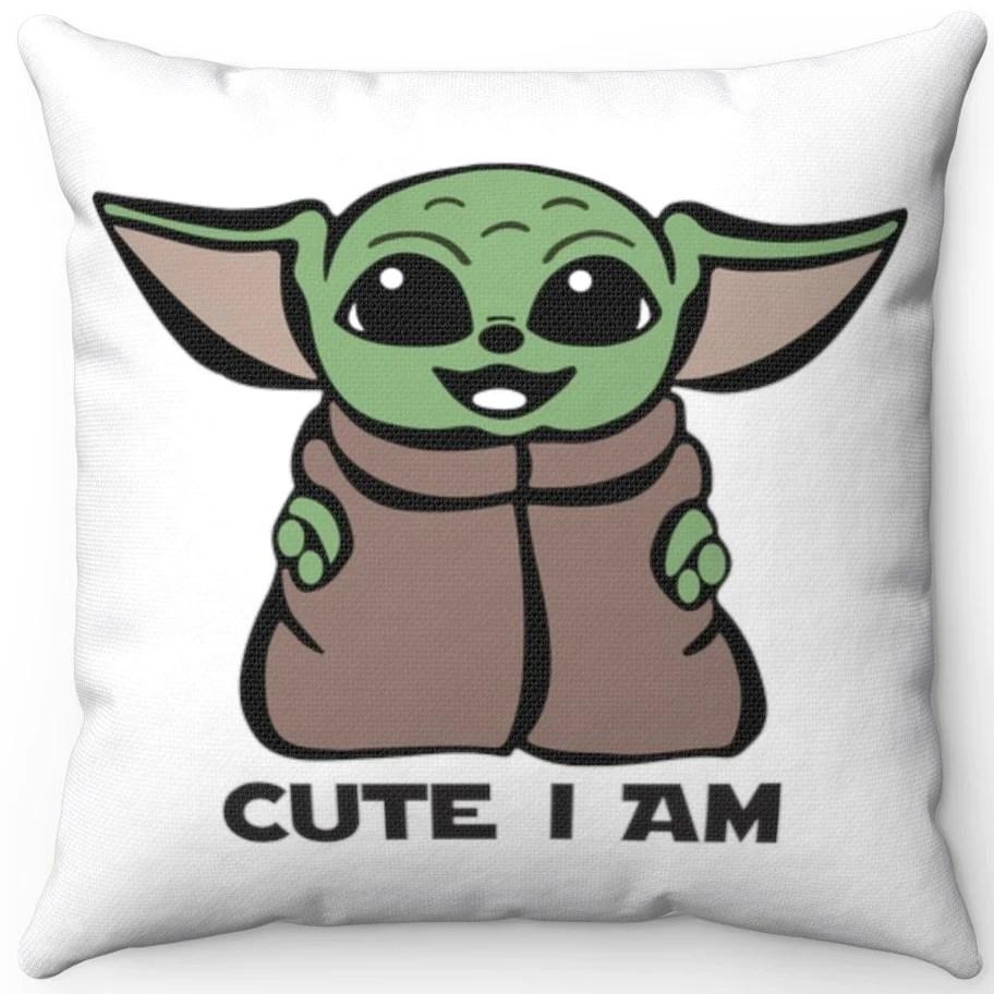 mishmash pillows