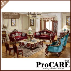 Sofa Set For Living Room Design Chaise Lounge Arrangement Hand Carved Luxury J P Elegant Home Decor And Accessories