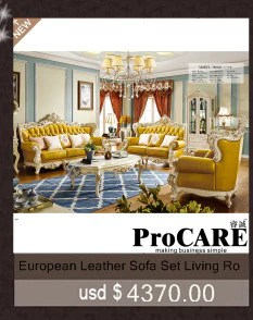 leather sofa set for living room formal accent tables hand carved luxury j p elegant home decor and accessories