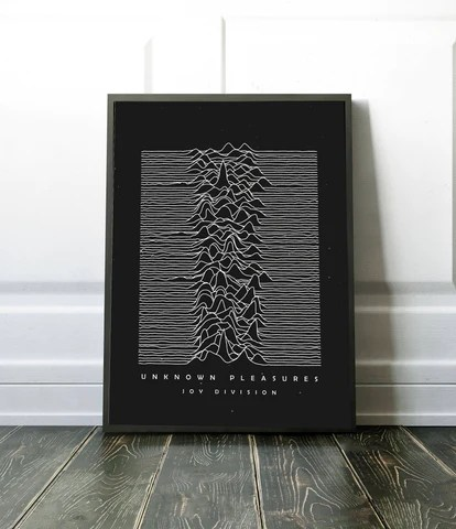 joy division poster buy quality music