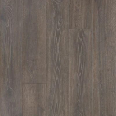 molyneaux tile carpet wood