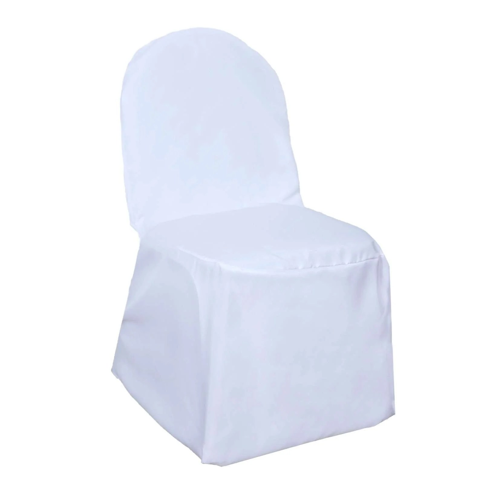 chair covers wholesale uk space saver recliner chairs 150 polyester banquet wedding reception party