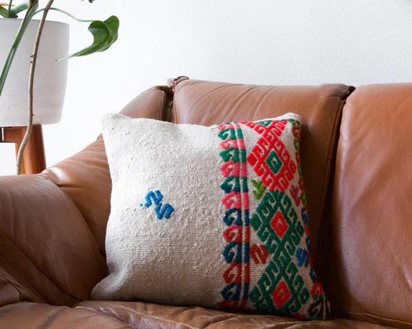 turkish kilim pillows pillow covers