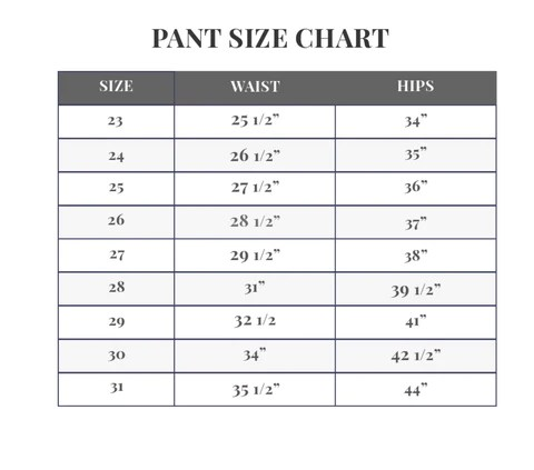 Kancan size chart also sizing  four sisters boutique rh foursistersboutiqueonline