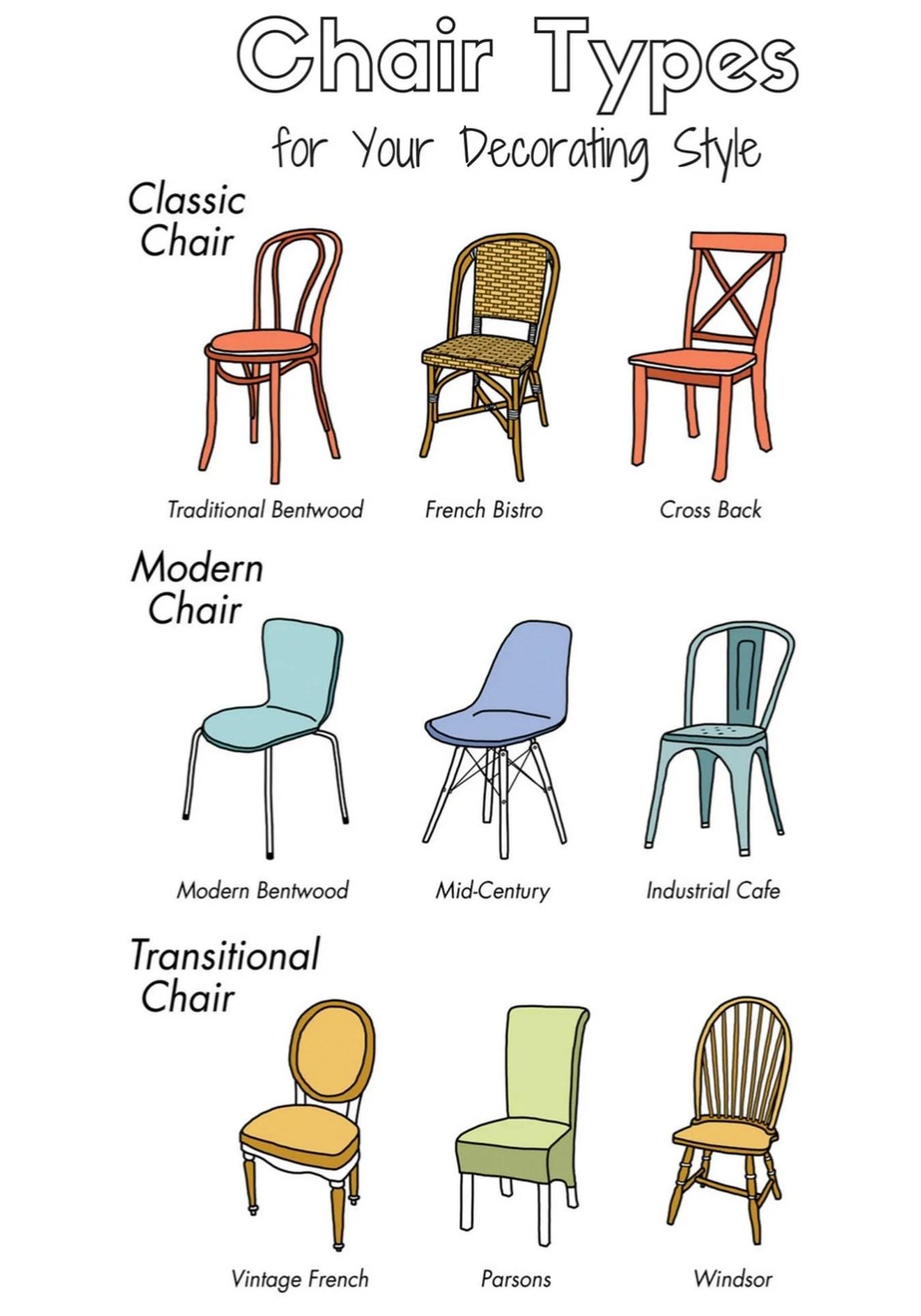 Elegant Chair Covers