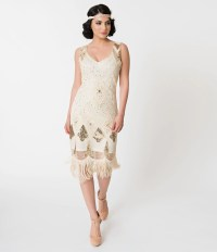 Images of Gatsby Inspired Prom Dress - Best Fashion Trends ...