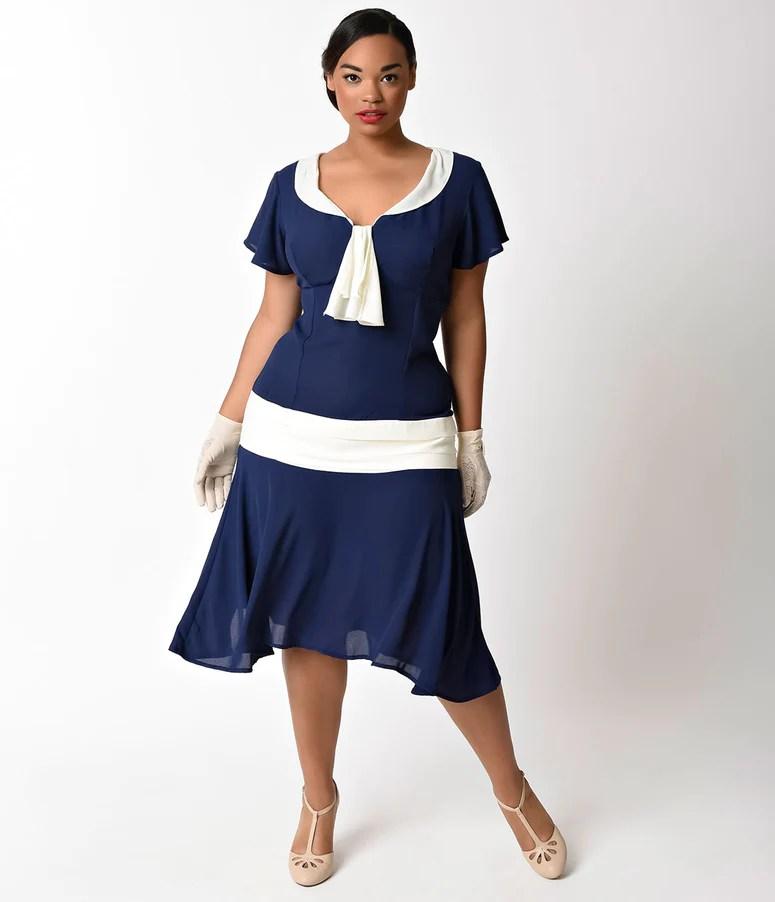 1930s dresses fashion clothing