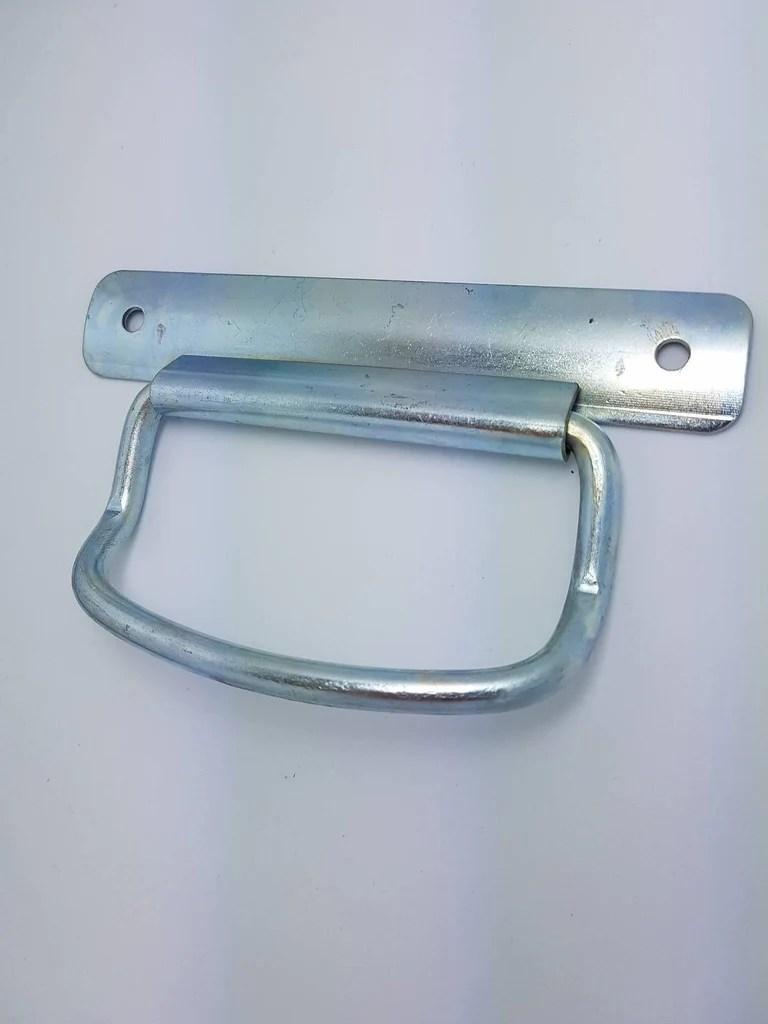 Manual Roller Shutter Handles