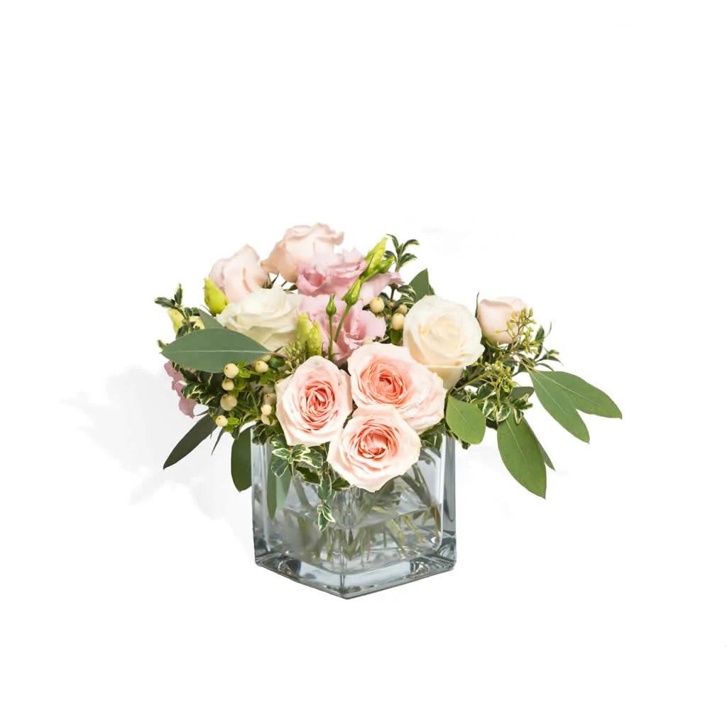 Blume Calla Perfect Nienie Teilelos Knstliche Blume