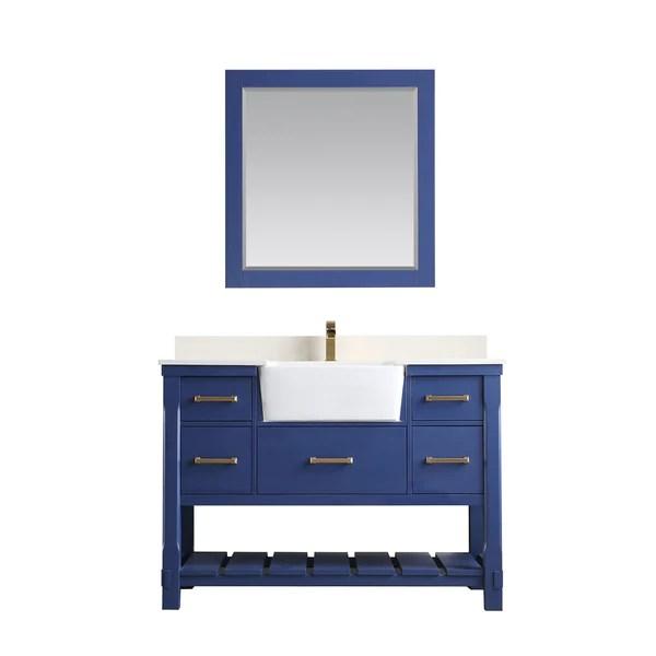 Bennett 48 Blue or White – evosbath