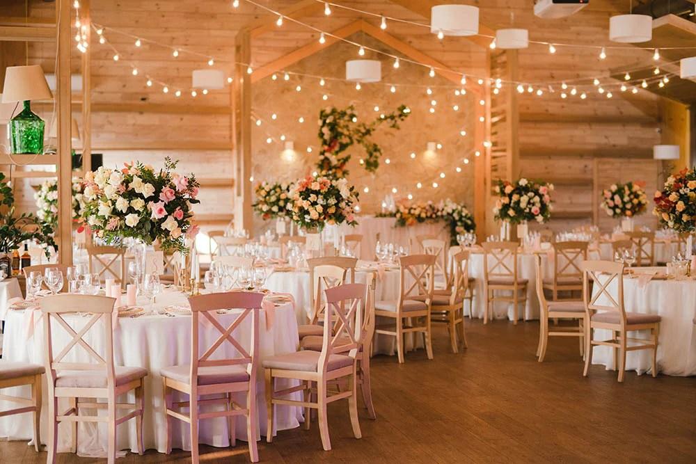 wedding lighting solutions for your wedding venue lighting plan mindwarp epr lighting audio event productions