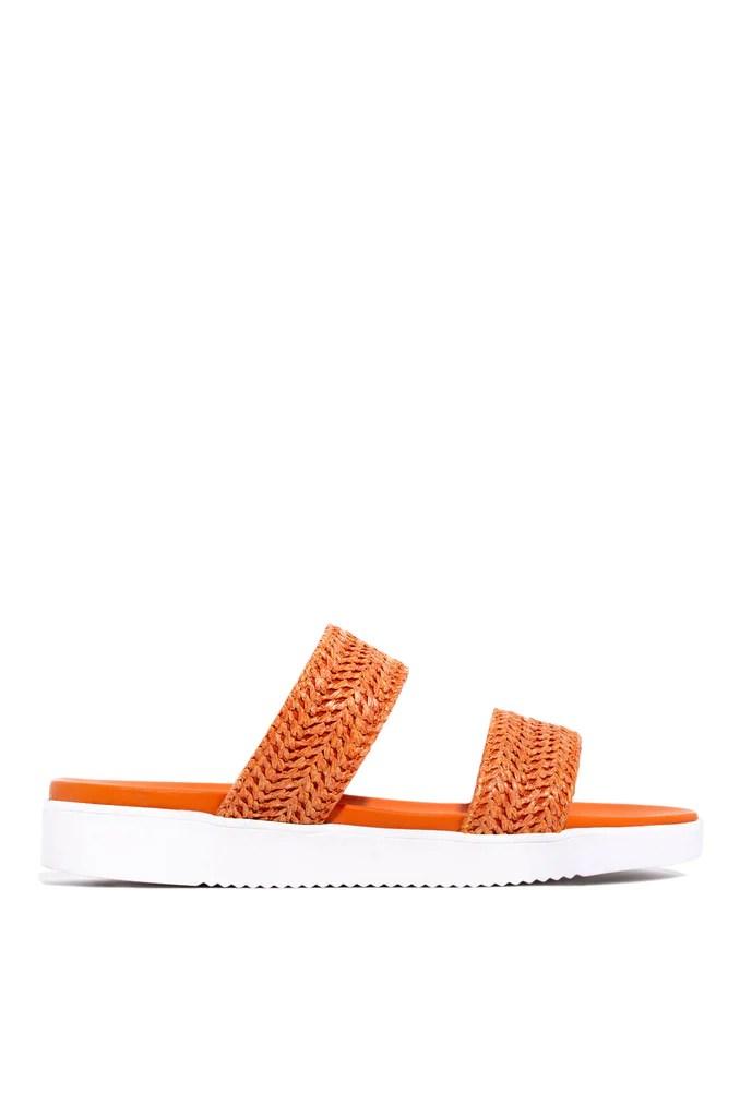 Come Sea Me - Orange